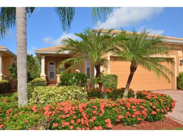 21030 Cosenza Ct E, Estero, FL 33928 (MLS #217061801) :: The New Home Spot, Inc.