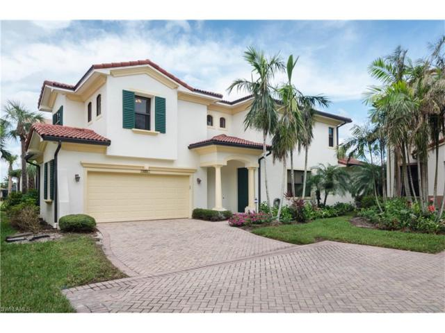 1131 Medan Ct N #31, Naples, FL 34113 (MLS #217061814) :: The New Home Spot, Inc.