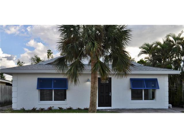 560 107th Ave N, Naples, FL 34108 (#217061824) :: RealPro Realty