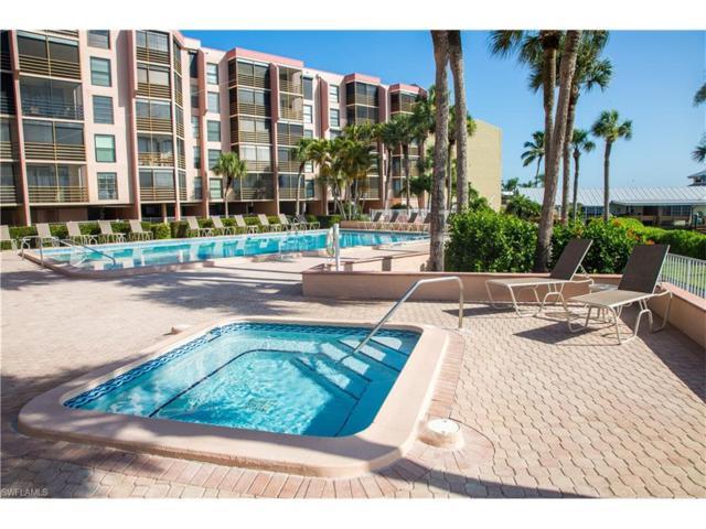 1085 Bald Eagle Dr C609, Marco Island, FL 34145 (MLS #217061825) :: The New Home Spot, Inc.