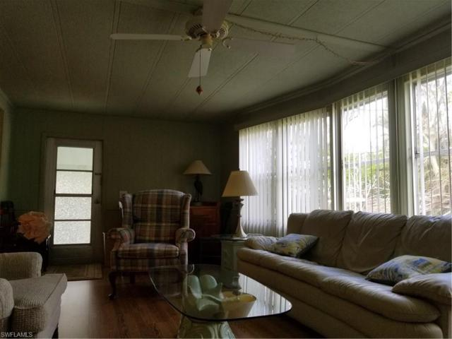 290 Sugar Loaf Ln #162, Naples, FL 34114 (#217061851) :: Equity Realty