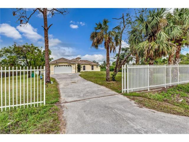 3765 22nd Ave SE, Naples, FL 34117 (MLS #217061878) :: RE/MAX Realty Group