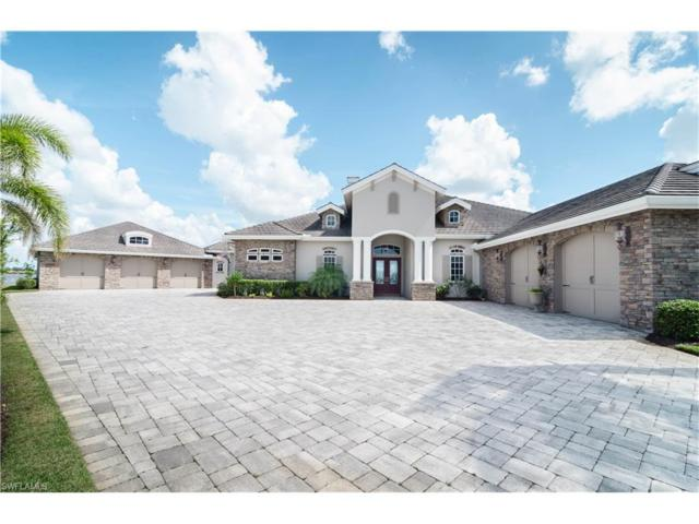 9337 Granite Ct, Naples, FL 34120 (MLS #217061908) :: The New Home Spot, Inc.