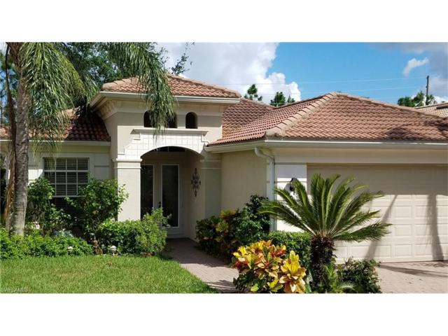 5746 Lago Villaggio Way, Naples, FL 34104 (#217061948) :: Naples Luxury Real Estate Group, LLC.