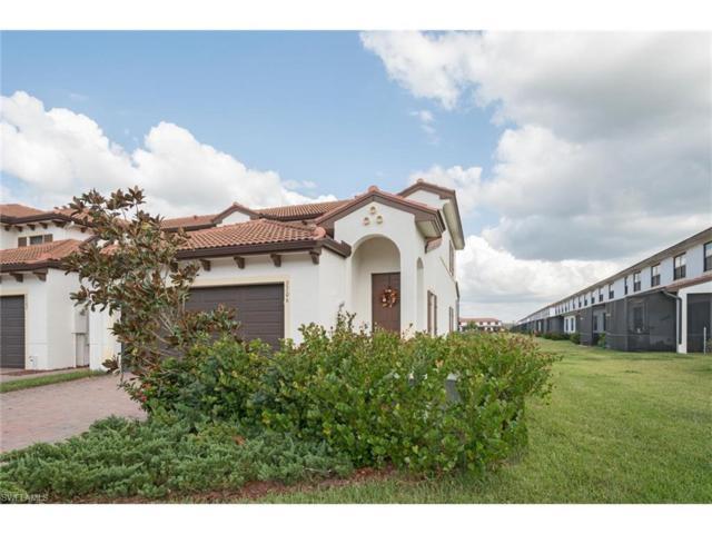 7706 Bristol Cir, Naples, FL 34120 (MLS #217061950) :: The New Home Spot, Inc.