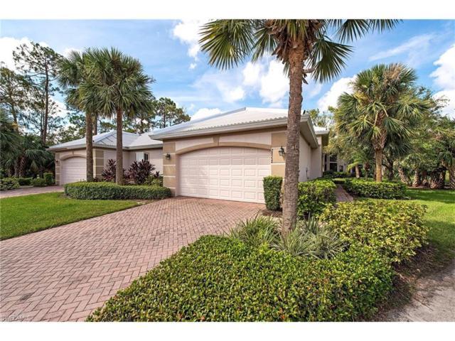 28552 F B Fowler Ct, Bonita Springs, FL 34135 (MLS #217061995) :: The New Home Spot, Inc.