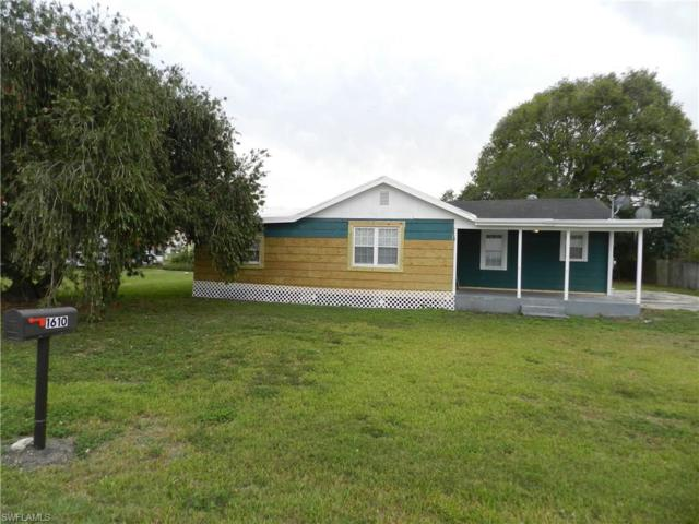 1610 Hookers Point Rd, Clewiston, FL 33440 (MLS #217062061) :: The New Home Spot, Inc.