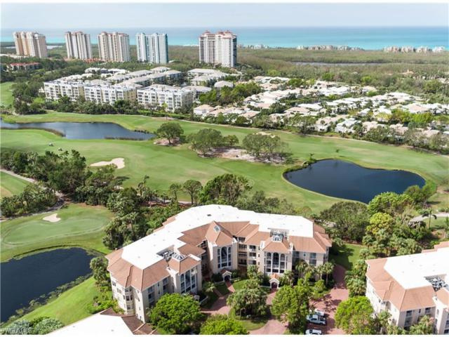 8430 Abbington Cir C23, Naples, FL 34108 (MLS #217062064) :: The New Home Spot, Inc.