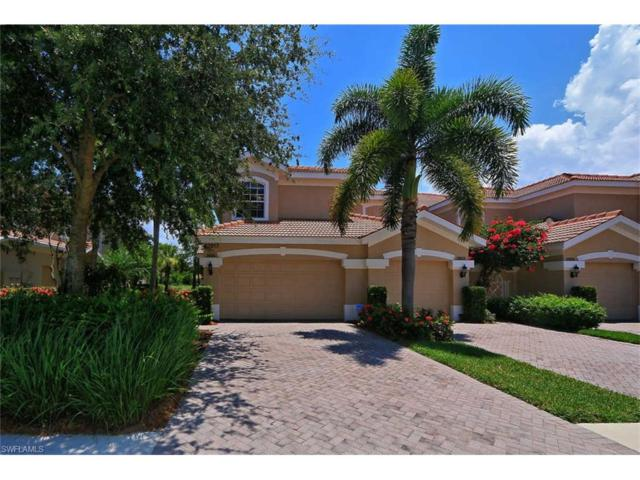 12017 Covent Garden Ct #2804, Naples, FL 34120 (MLS #217062093) :: The New Home Spot, Inc.