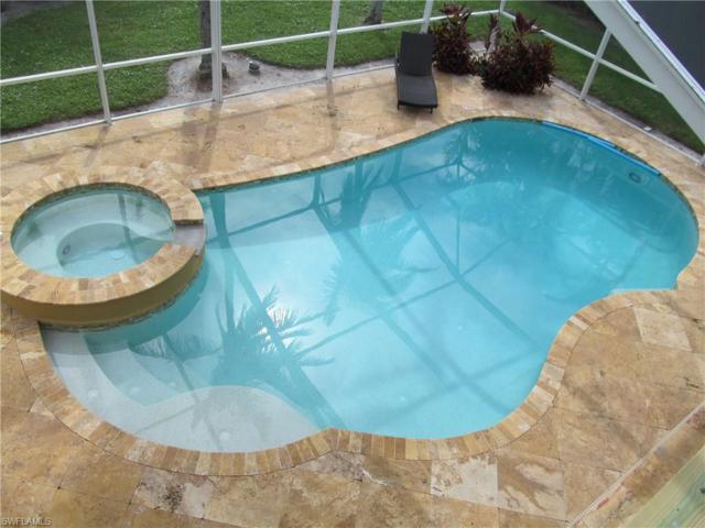 1610 Crayton Rd, Naples, FL 34102 (#217062113) :: Naples Luxury Real Estate Group, LLC.
