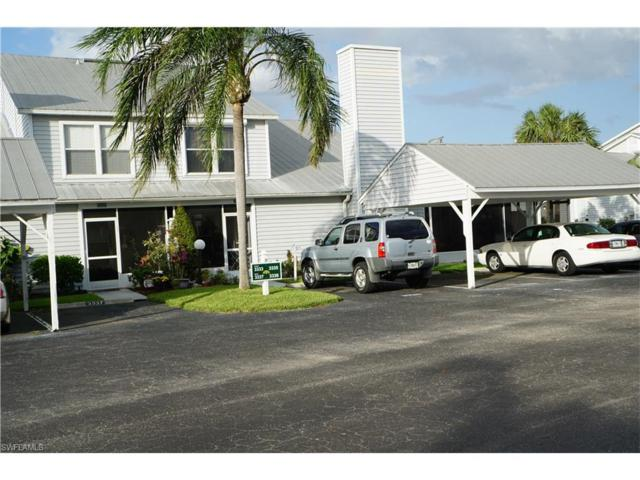 3335 Timberwood Cir, Naples, FL 34105 (MLS #217062157) :: The New Home Spot, Inc.