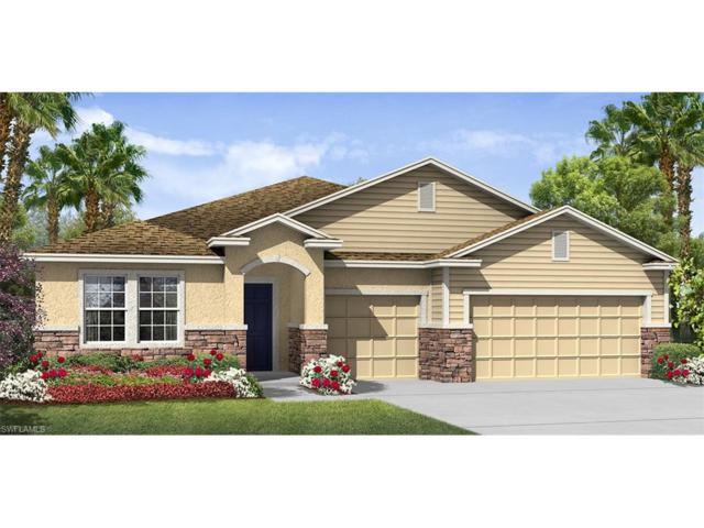 3955 Ashentree Ct, Fort Myers, FL 33916 (MLS #217062184) :: The New Home Spot, Inc.