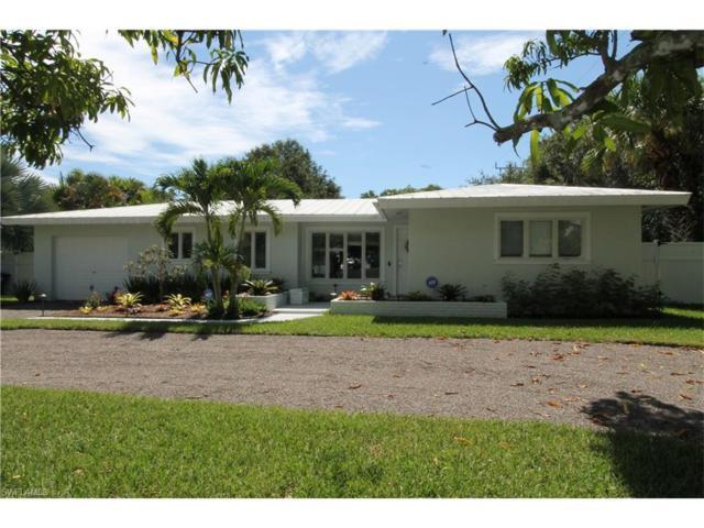 1755 Alamanda Dr, Naples, FL 34102 (#217062191) :: Naples Luxury Real Estate Group, LLC.