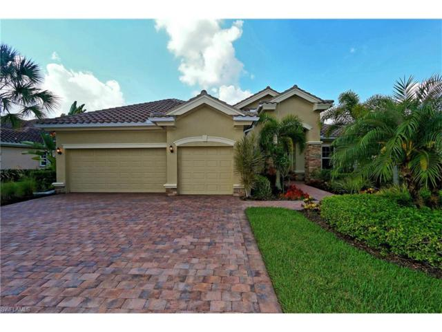 12090 Wicklow Ln, Naples, FL 34120 (MLS #217062196) :: The New Home Spot, Inc.