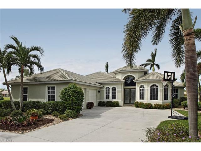 14785 Fripp Island Ct, Naples, FL 34119 (MLS #217062202) :: The New Home Spot, Inc.
