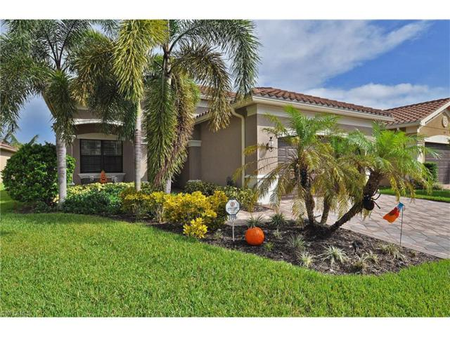 3196 Pacific Dr, Naples, FL 34119 (MLS #217062214) :: The New Home Spot, Inc.