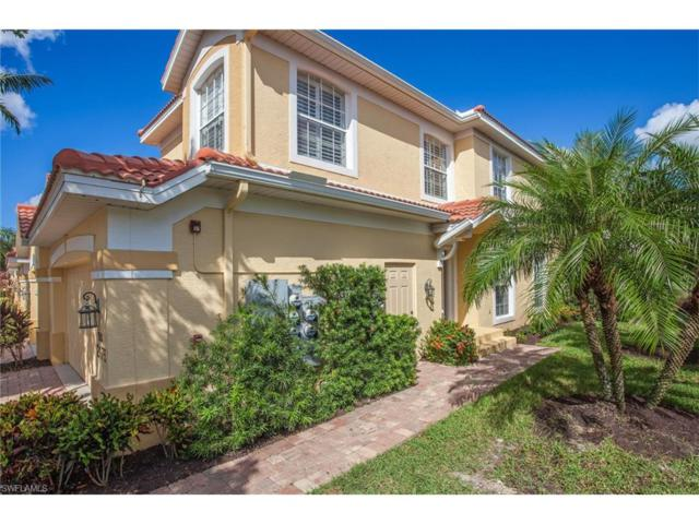 2175 Arielle Dr #1501, Naples, FL 34109 (MLS #217062234) :: The New Home Spot, Inc.
