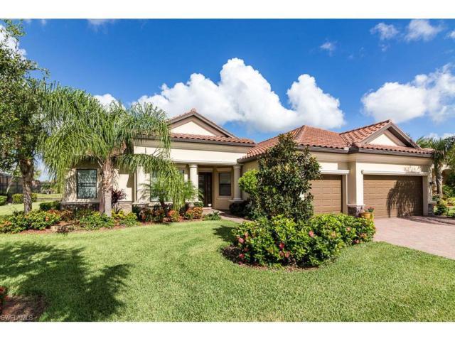11276 Bluff Oak Ln, Fort Myers, FL 33912 (MLS #217062250) :: The New Home Spot, Inc.