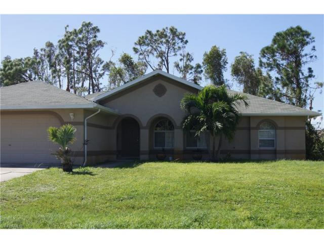 18004 Phlox Dr, Fort Myers, FL 33967 (MLS #217062253) :: The New Home Spot, Inc.