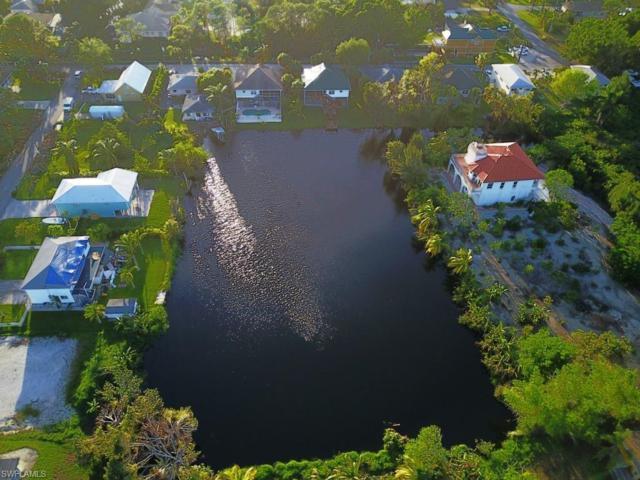 3870 Bennett Ln, Bonita Springs, FL 34134 (MLS #217062268) :: The New Home Spot, Inc.
