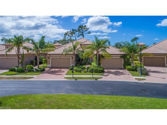 7461 Moorgate Point Way, Naples, FL 34113 (MLS #217062289) :: The New Home Spot, Inc.