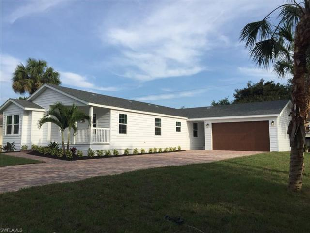 4671 Villa Capri Ln, Bonita Springs, FL 34134 (MLS #217062307) :: The New Home Spot, Inc.