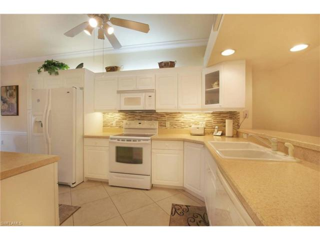 2390 Bayou Ln #11, Naples, FL 34112 (MLS #217062312) :: The New Home Spot, Inc.