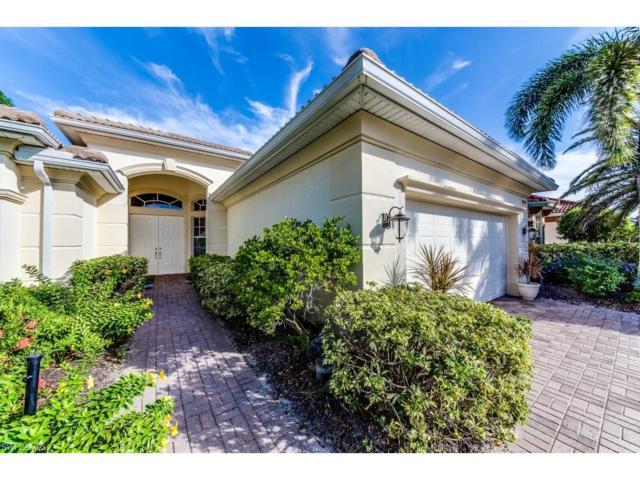 19924 Maddelena Cir, Estero, FL 33967 (MLS #217062367) :: The New Home Spot, Inc.