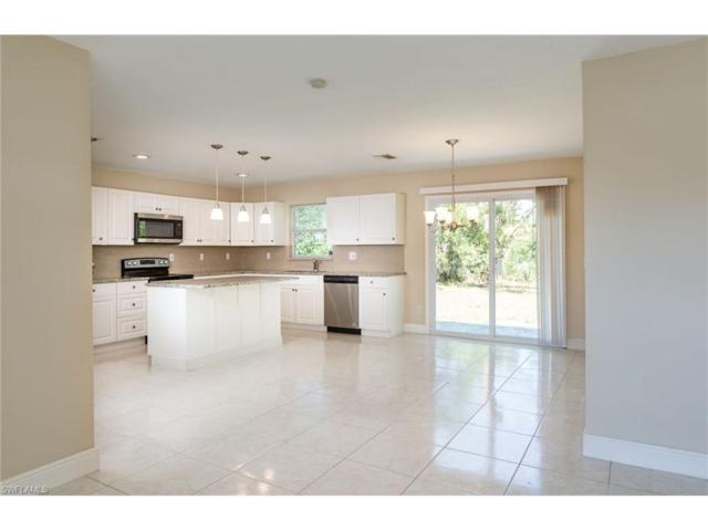 5305 Confederate Dr, Naples, FL 34113 (MLS #217062376) :: The New Home Spot, Inc.