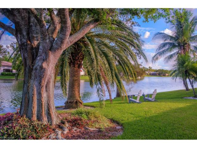 7548 San Miguel Way, Naples, FL 34109 (MLS #217062387) :: The Naples Beach And Homes Team/MVP Realty
