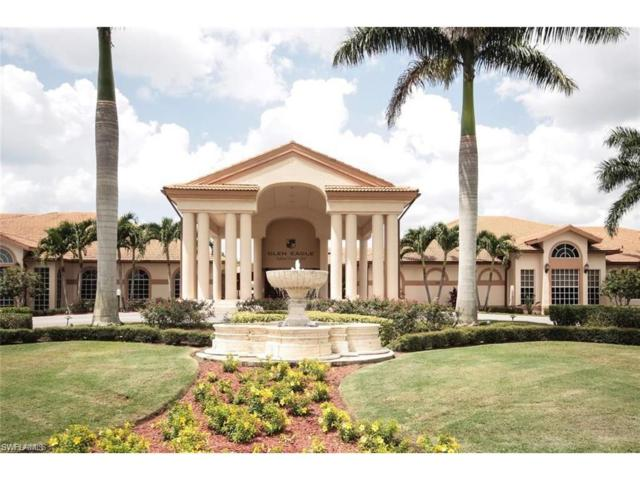 1051 Eastham Way B-105, Naples, FL 34104 (#217062389) :: Naples Luxury Real Estate Group, LLC.