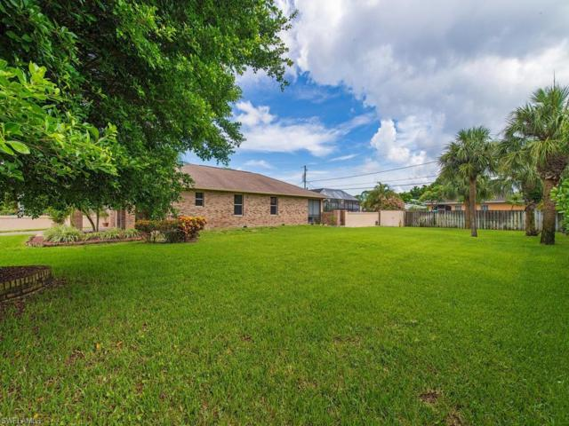 609 109th Ave N, Naples, FL 34108 (MLS #217062397) :: The New Home Spot, Inc.