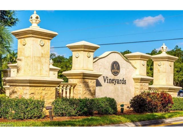 5662 Sago Ct, Naples, FL 34119 (MLS #217062399) :: The New Home Spot, Inc.