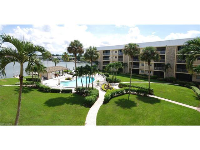 3000 Gulf Shore Blvd N #303, Naples, FL 34103 (MLS #217062410) :: RE/MAX Realty Group