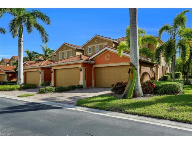 14901 Reflection Key Cir #1022, Fort Myers, FL 33907 (MLS #217062423) :: The New Home Spot, Inc.