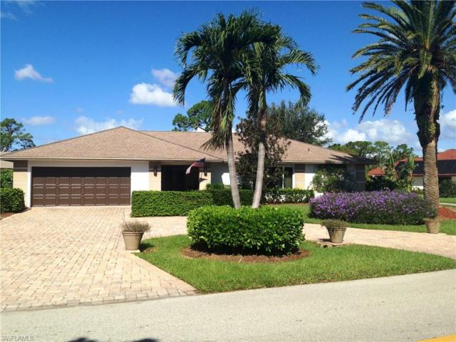 9902 White Sands Pl, Bonita Springs, FL 34135 (MLS #217062424) :: The New Home Spot, Inc.