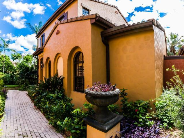 9080 Chula Vista St 104-6, Naples, FL 34113 (MLS #217062445) :: The Naples Beach And Homes Team/MVP Realty