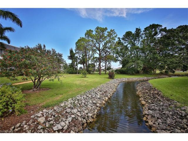 315 Saint Andrews Blvd A32, Naples, FL 34113 (MLS #217062479) :: The New Home Spot, Inc.