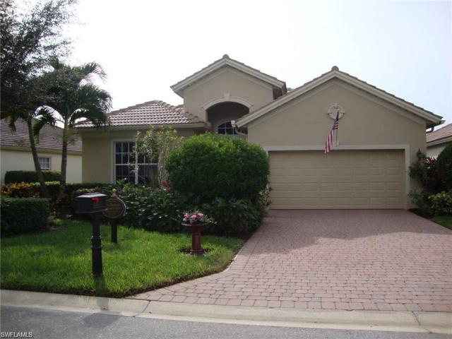 14627 Speranza Way, Bonita Springs, FL 34135 (MLS #217062485) :: The New Home Spot, Inc.