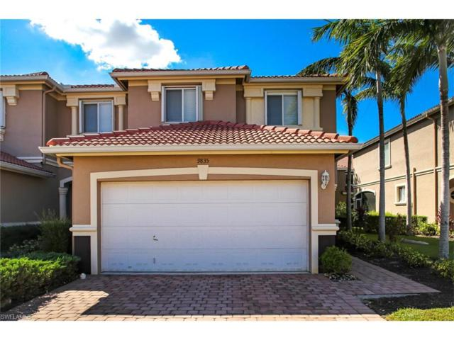 9835 Roundstone Cir, Fort Myers, FL 33967 (#217062501) :: Equity Realty