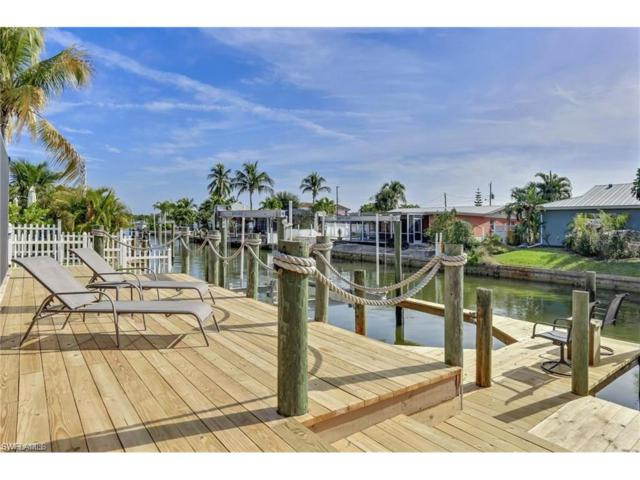 420 Madison Ct, Fort Myers Beach, FL 33931 (MLS #217062502) :: The New Home Spot, Inc.
