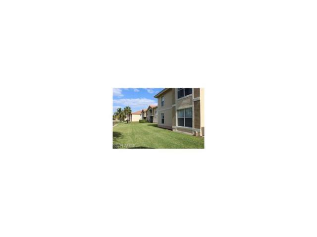 8265 Ibis Club Dr #610, Naples, FL 34104 (MLS #217062513) :: The New Home Spot, Inc.