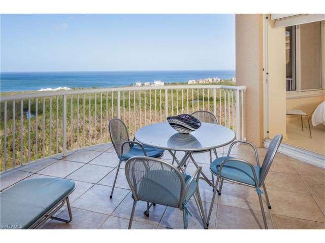 7117 Pelican Bay Blvd #1902, Naples, FL 34108 (MLS #217062522) :: The New Home Spot, Inc.