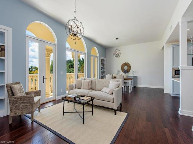 375 5th Ave S #304, Naples, FL 34102 (#217062556) :: Naples Luxury Real Estate Group, LLC.