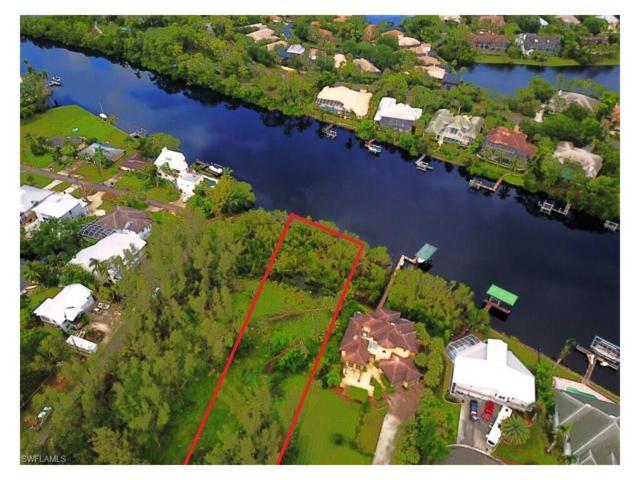 3700 Margina Cir, Bonita Springs, FL 34134 (MLS #217062575) :: The New Home Spot, Inc.
