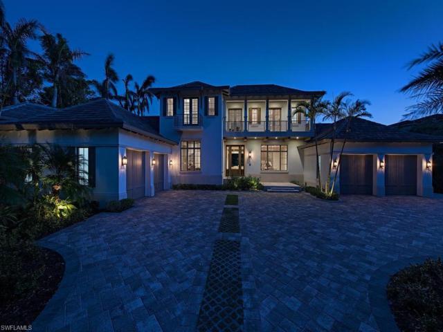 2380 Lantern Ln, Naples, FL 34102 (MLS #217062576) :: The New Home Spot, Inc.