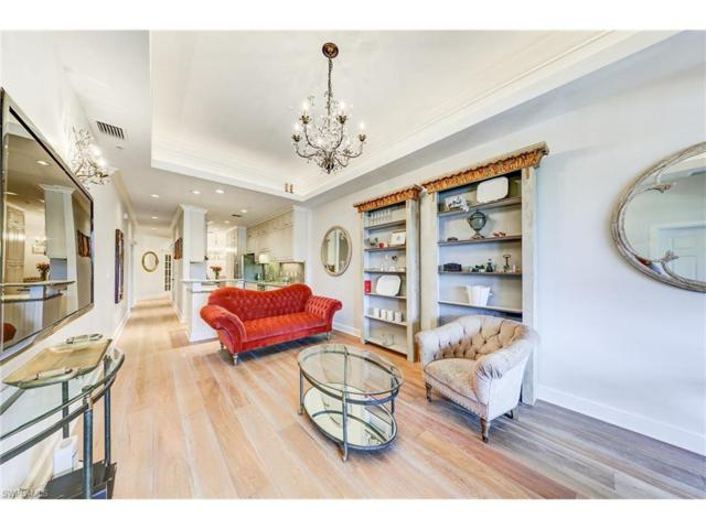 555 5th Ave S #201, Naples, FL 34102 (#217062586) :: Naples Luxury Real Estate Group, LLC.
