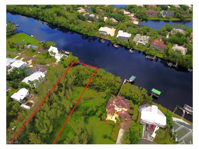 3716 Margina Cir, Bonita Springs, FL 34134 (MLS #217062590) :: The New Home Spot, Inc.
