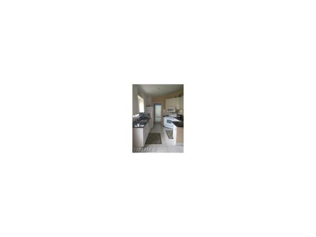 7488 Firenze Ln, Naples, FL 34114 (MLS #217062598) :: The New Home Spot, Inc.