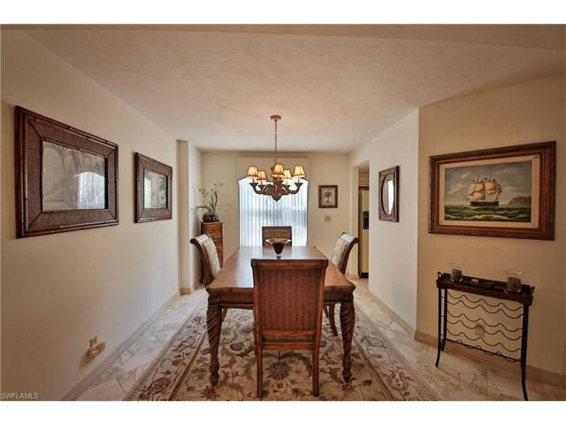 26890 Wedgewood Dr #201, Bonita Springs, FL 34134 (MLS #217062616) :: The New Home Spot, Inc.